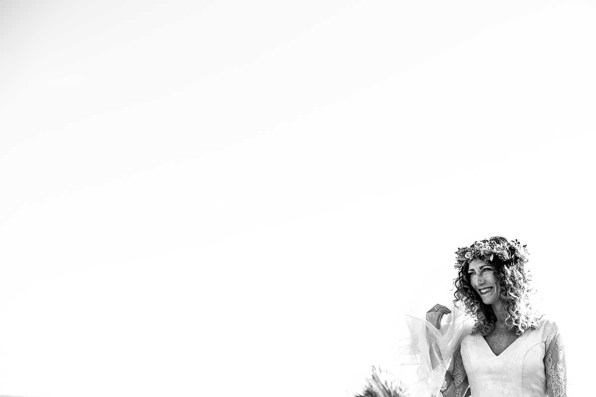 boda-cortijo-barranco-arcos-0008