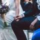 cuanto-cuesta-fotografo-bodas