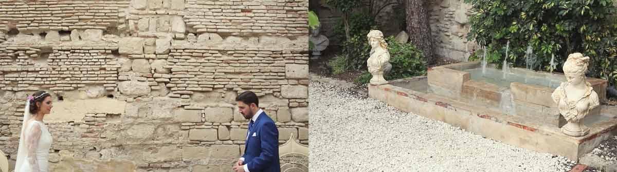 fotos-bodas-bereber-jerez