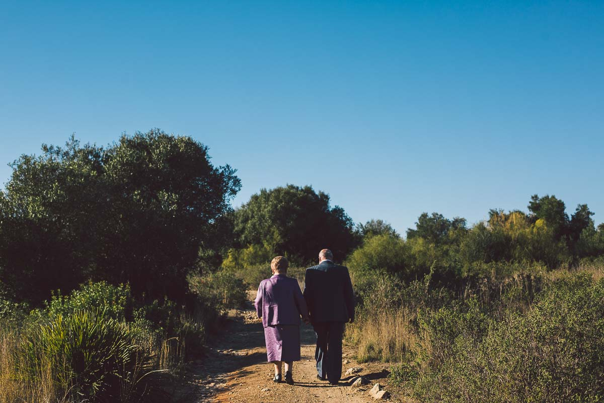 preboda-fotografia-bodas-oro-jerez-1