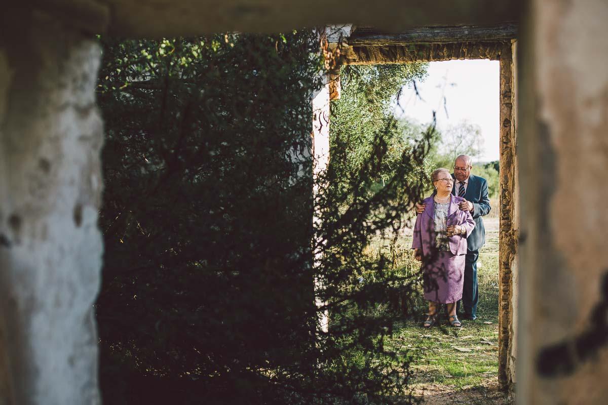 preboda-fotografia-bodas-oro-jerez-12