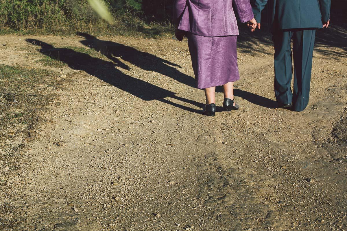 preboda-fotografia-bodas-oro-jerez-15