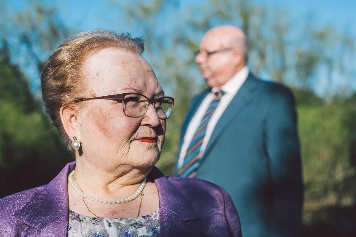 preboda-fotografia-bodas-oro-jerez-4