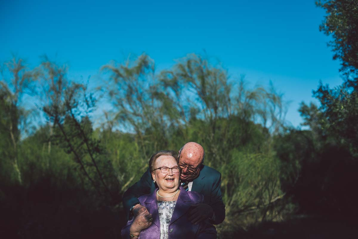preboda-fotografia-bodas-oro-jerez-6