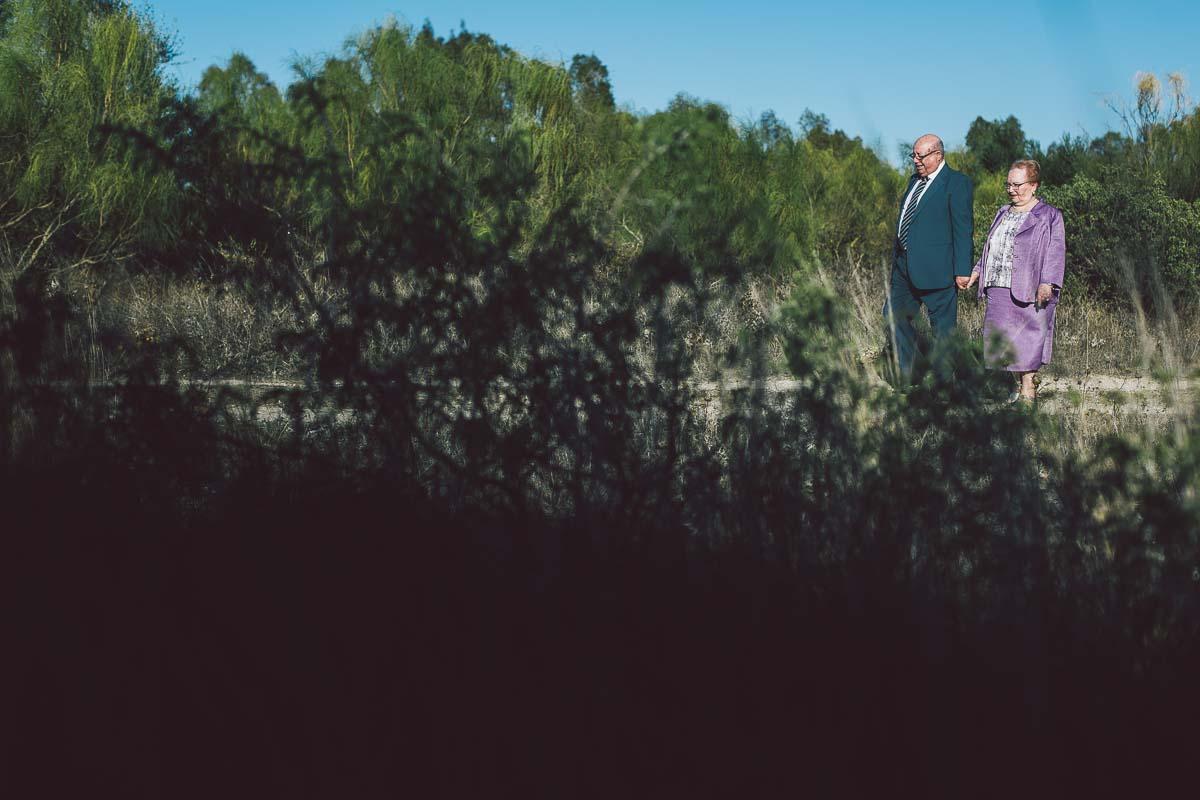 preboda-fotografia-bodas-oro-jerez-7