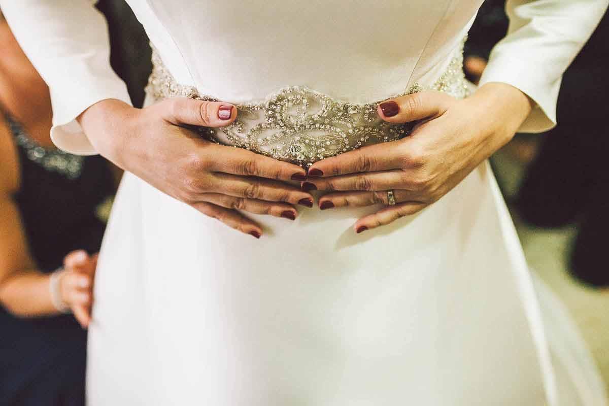 presupuesto-fotografo-bodas