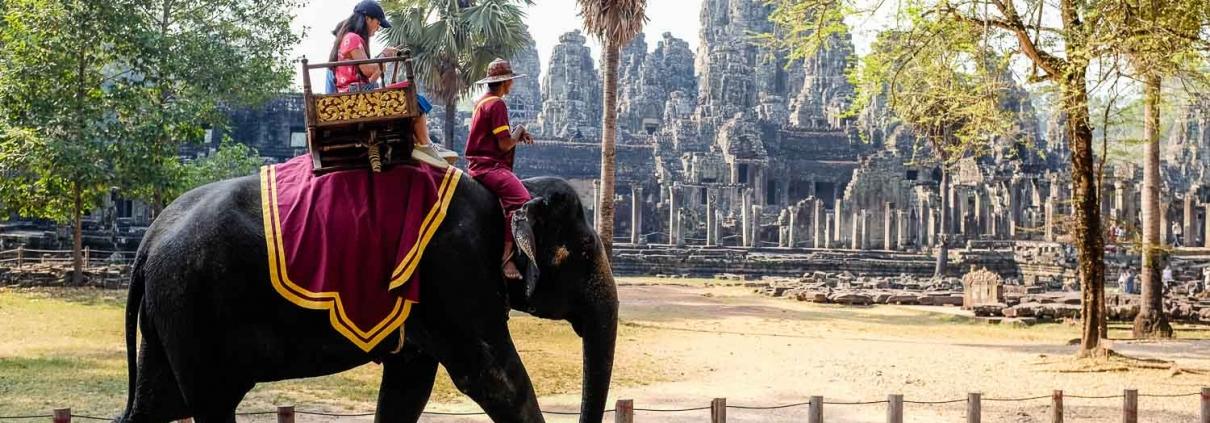 fotografias-viaje-camboya-4