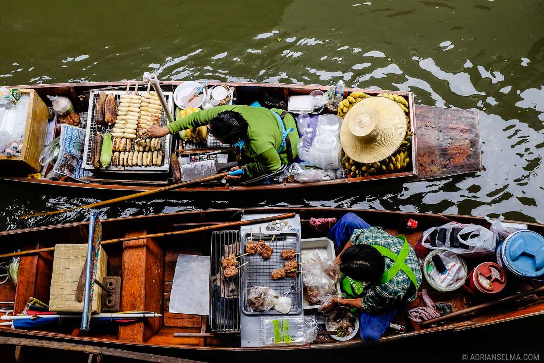 fotografias-viaje-tailandia-1