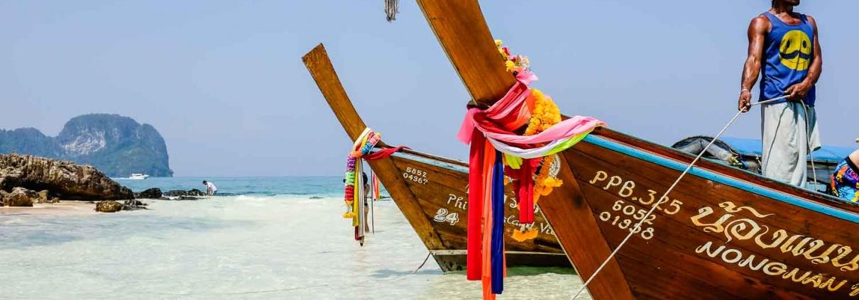 fotografias-viaje-tailandia-15
