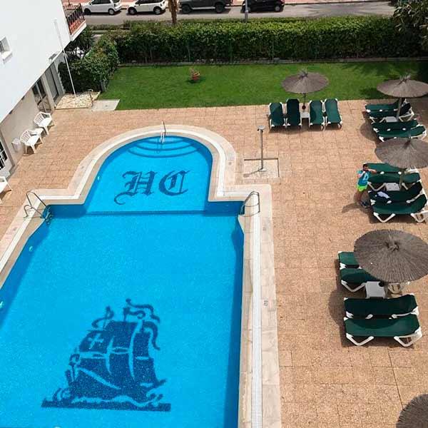 hotel-caribe-rota-boda