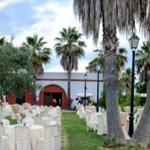 Tu boda en Finca Zamora [Nueva Jarilla] Jerez | Toda la información