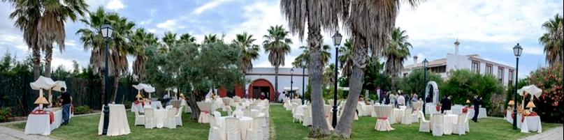 celebrar-boda-finca-zamora-nueva-jarilla-jerez