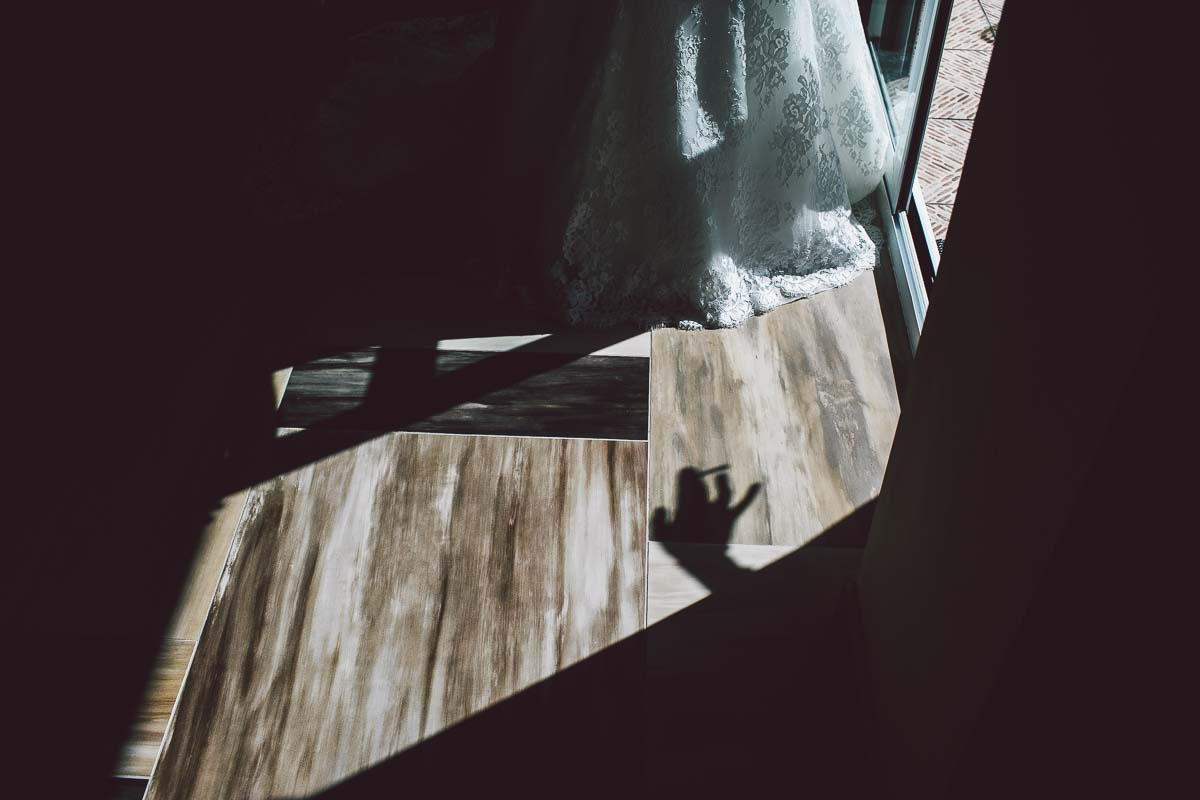 boda-finca-sotillo-viejo-11