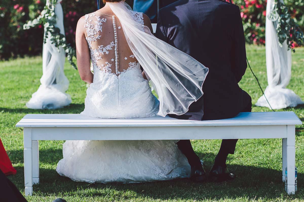 boda-finca-sotillo-viejo-17