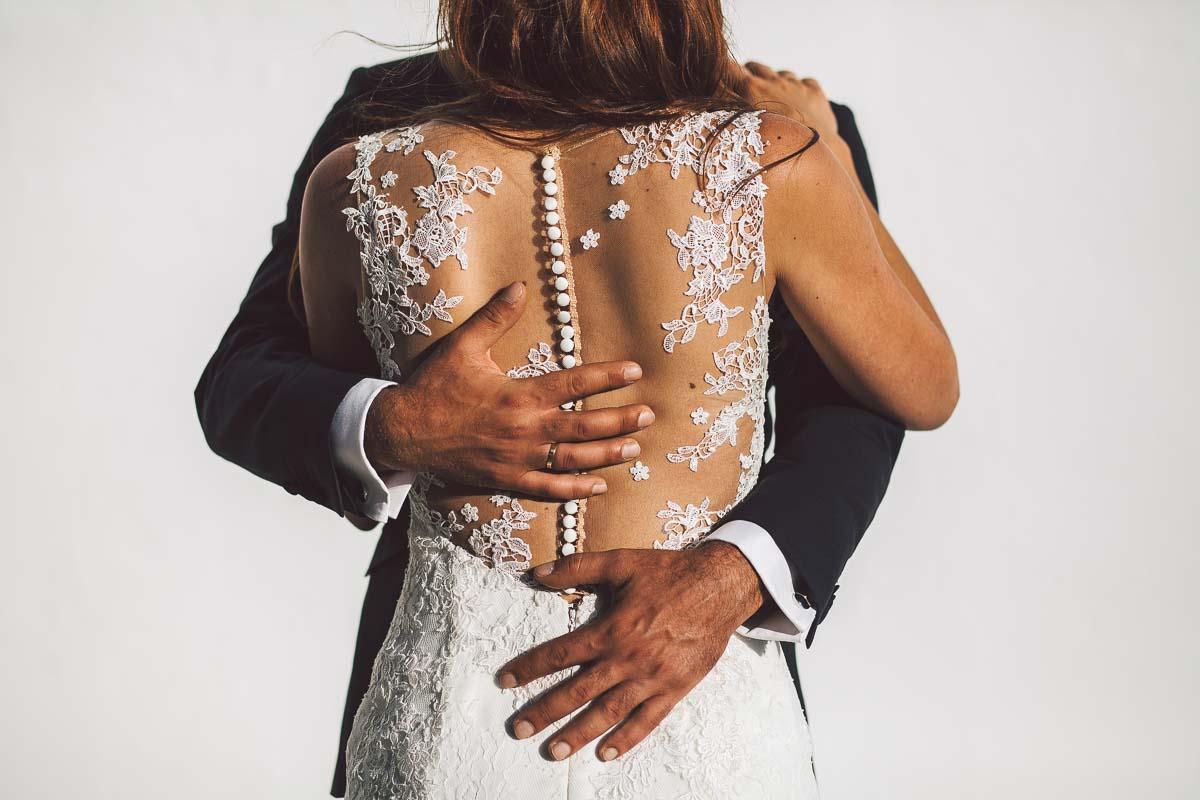boda-finca-sotillo-viejo-26