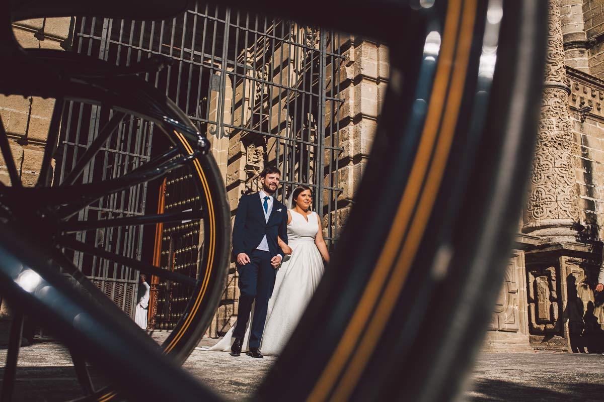 boda-jerez-original-real-escuela