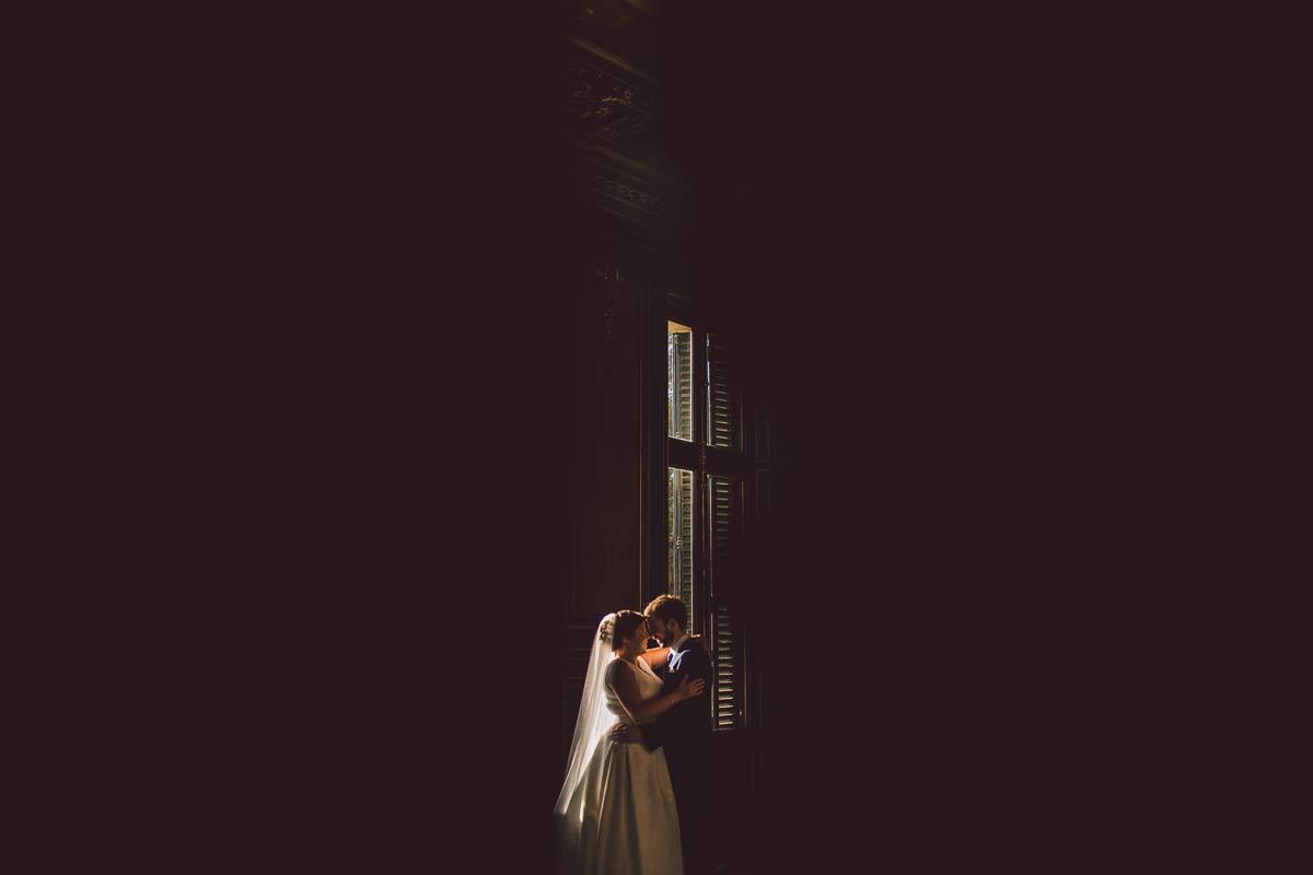 boda-palacio-real-escuela-jerez1
