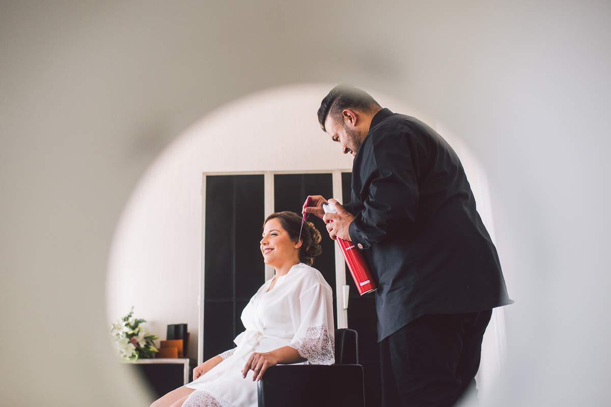 boda-preparativos-palacio-garvey-hotel-jerez