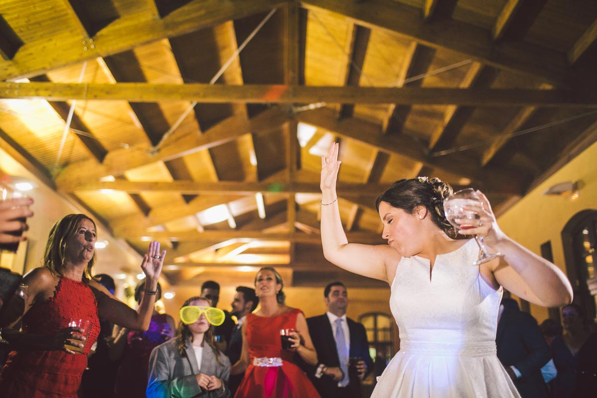 boda-real-escuela-ecuestre-jerez01