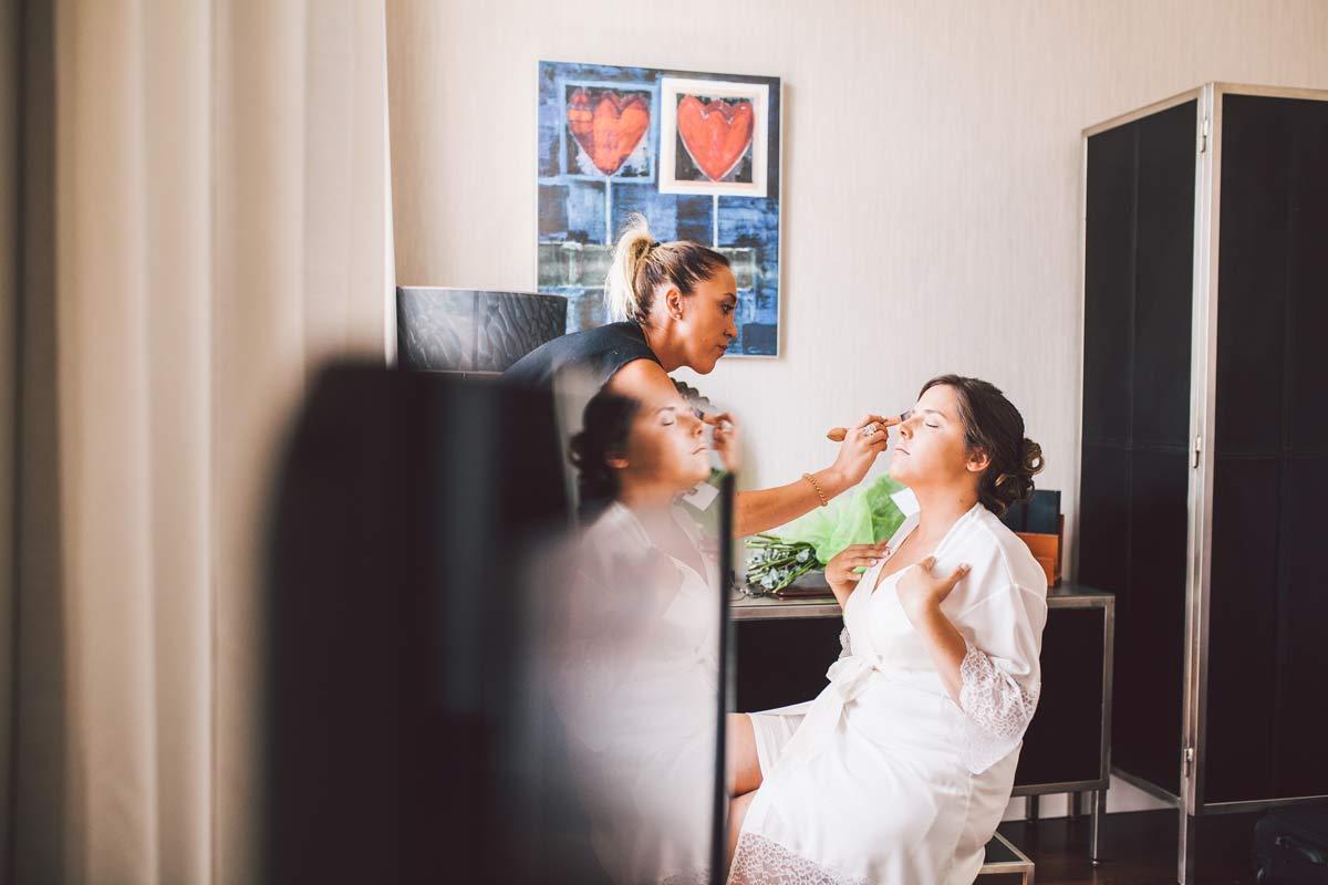 boda-suite-hotel-palacio-garvey-maquillaje