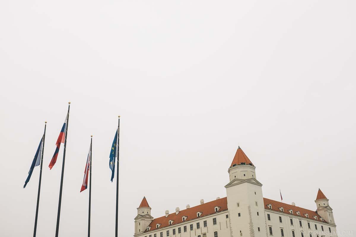 bratislaba-castillo