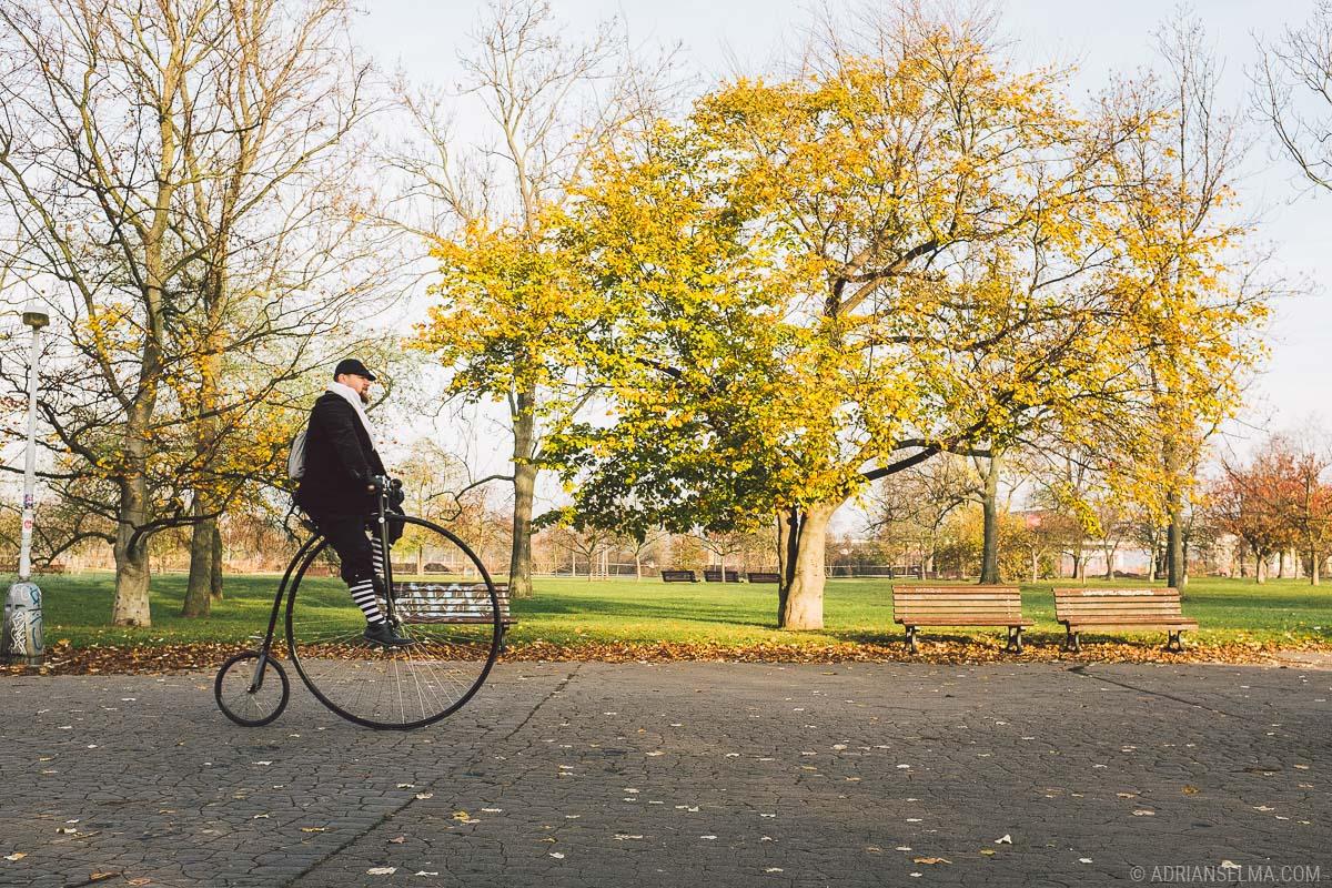 prega-bicicleta