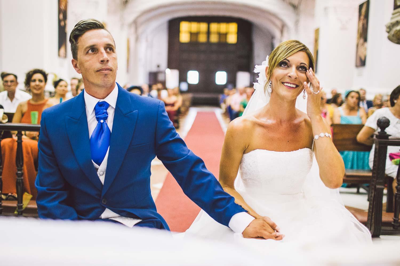 boda-cortijo-el-puerto-0005