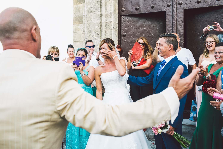 boda-cortijo-el-puerto-0007