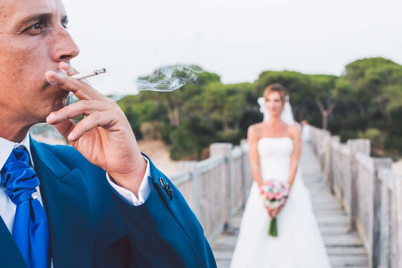 39edbd155b Fotografía de boda en Jerez de la Frontera y la provincia de Cádiz