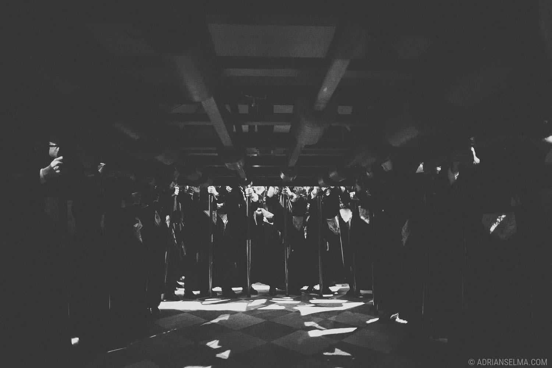 semana-santa-jerez2018-0020