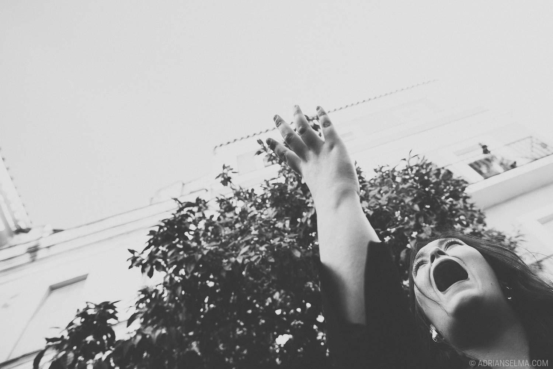 semana-santa-jerez2018-0023