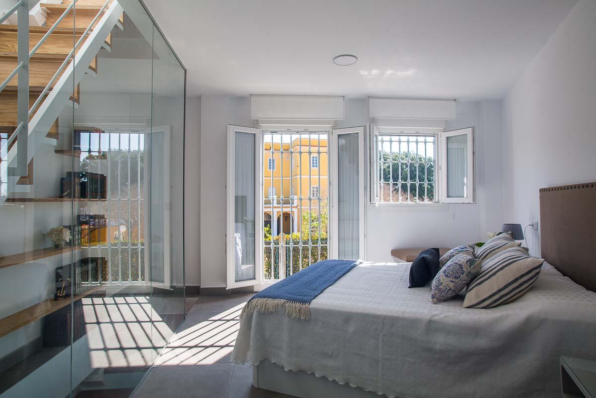 fotografia-pisos-el-puerto-santa-maria-0001
