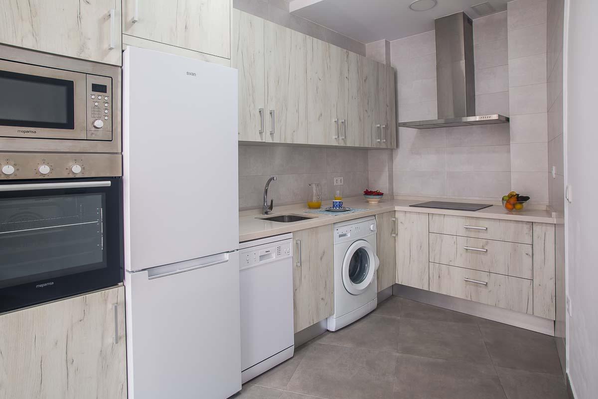 fotografia-pisos-el-puerto-santa-maria-0008