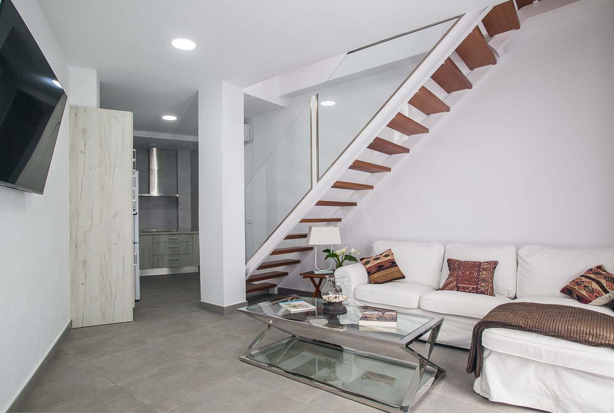 fotografia-pisos-el-puerto-santa-maria-0009