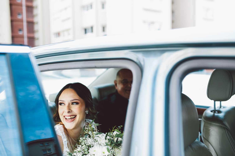 fotografo-bodas-gibraltar-05