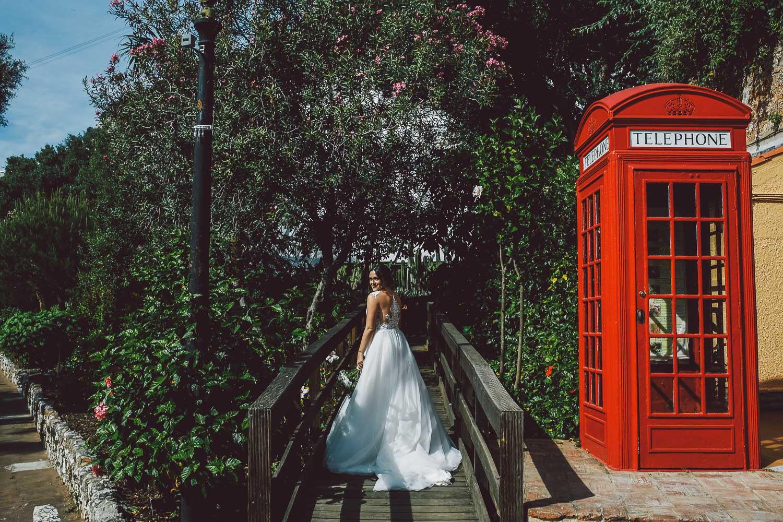 fotografo-bodas-gibraltar-06