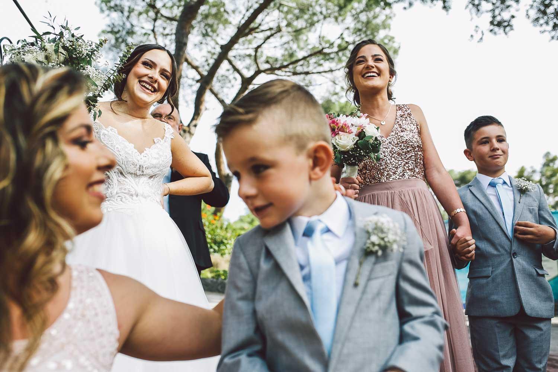 fotografo-bodas-gibraltar-07