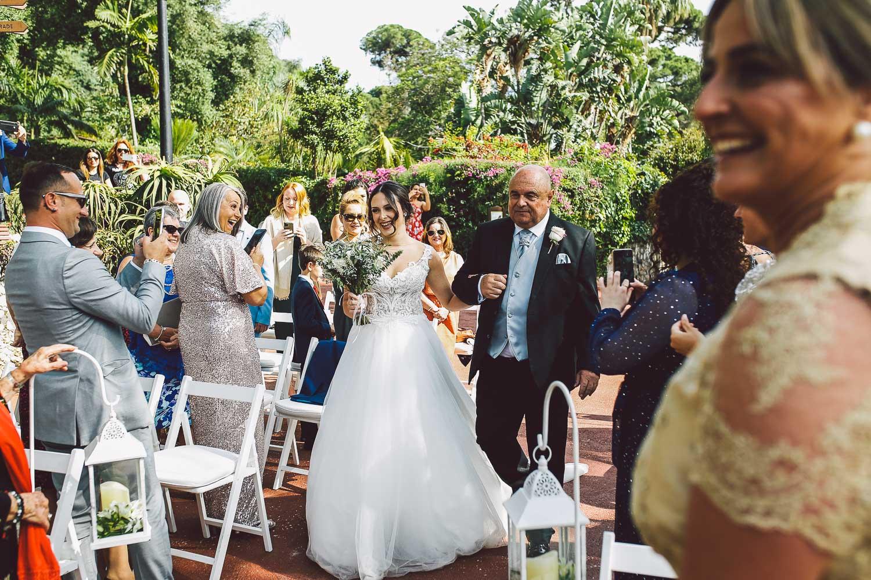 fotografo-bodas-gibraltar-09