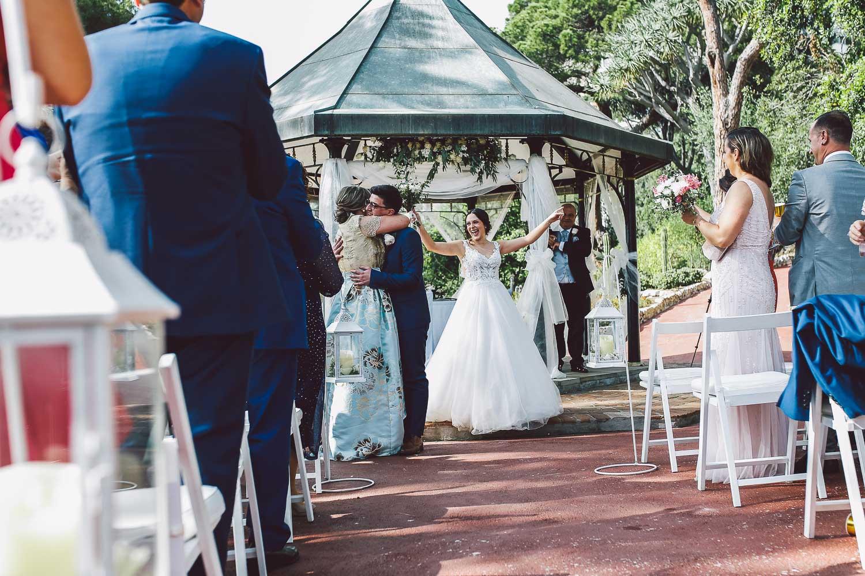 fotografo-bodas-gibraltar-10