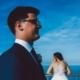 fotografo-bodas-gibraltar-13