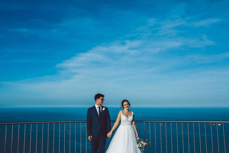fotografo-bodas-gibraltar-14
