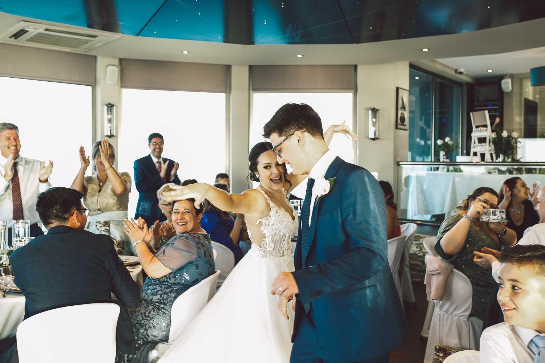 fotografo-bodas-gibraltar-16