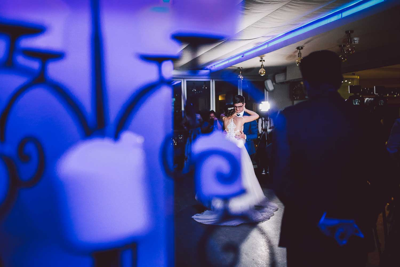 fotografo-bodas-gibraltar-17